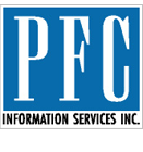 PFC Information Services, Inc